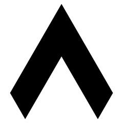 Logo (GPTO, 2019)