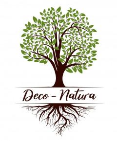 Deco - natura Logo (DPMA, 2019)