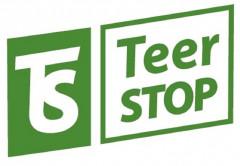 TS Teer STOP Logo (DPMA, 2020)