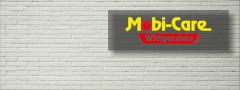 Mobi-Care Wittgenstein GmbH Logo (GPTO, 2020)