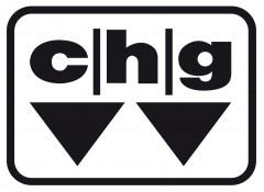c|h|g Logo (DPMA, 2020)