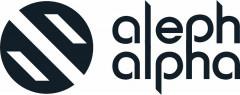 aleph alpha Logo (GPTO, 2019)