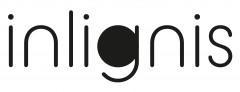 inlignis Logo (GPTO, 2019)