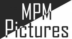 MPM Pictures Logo (DPMA, 2020)