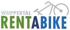 WUPPERTAL RENTABIKE Logo (DPMA, 2019)
