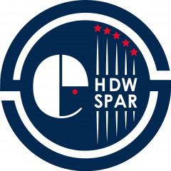 HDW SPAR