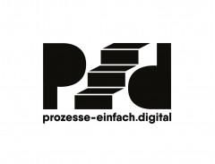 ped prozesse-einfach.digital