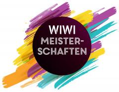 WIWI MEISTER-SCHAFTEN
