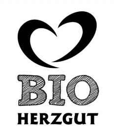 BIO HERZGUT Logo (DPMA, 2019)