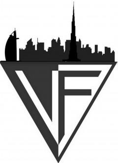 VF Logo (DPMA, 2019)