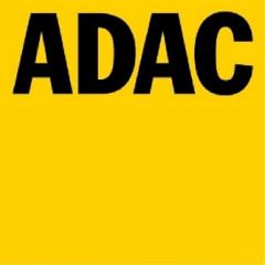 ADAC Logo (DPMA, 2019)