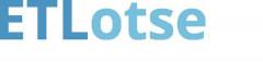 ETLotse Logo (DPMA, 2019)