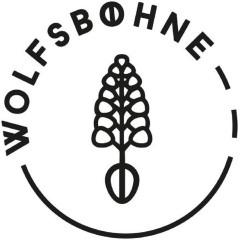 WOLFSBOHNE