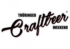 THÜRINGER Craftbeer WEEKEND