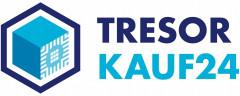 TRESORKAUF24 Logo (GPTO, 2019)