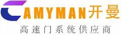 CAMYMAN Logo (DPMA, 2020)