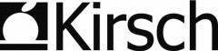 Kirsch Logo (DPMA, 2019)