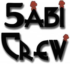 5ABI CREW Logo (DPMA, 2019)