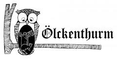 Ölckenthurm Logo (DPMA, 2019)