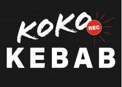 KOKO KEBAB