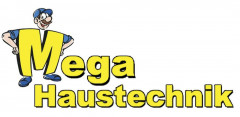 Mega Haustechnik
