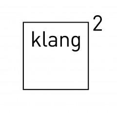 klang 2 Logo (DPMA, 2019)