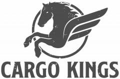 CARGO KINGS