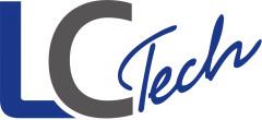 LCTech Logo (DPMA, 2020)