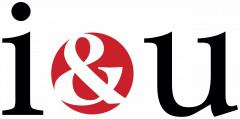 i & u Logo (DPMA, 2020)
