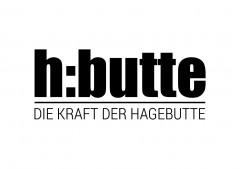 h:butte DIE KRAFT DER HAGEBUTTE