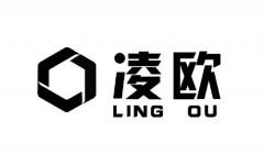 LING OU