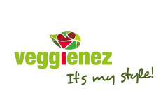 veggienez It's my style! Logo (DPMA, 2019)