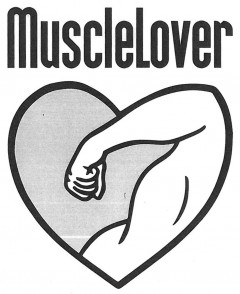 MuscleLover