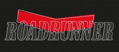 ROADRUNNER Logo (DPMA, 2019)