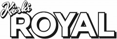 Köski ROYAL Logo (DPMA, 2020)
