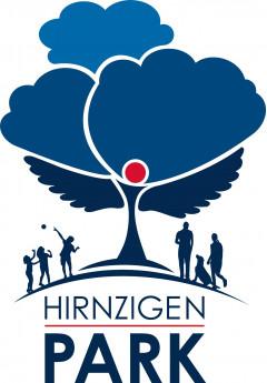 HIRNZIGEN PARK