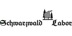 Schwarzwald Labor Logo (GPTO, 2019)
