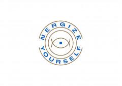 NERGIZE YOURSELF Logo (DPMA, 2019)