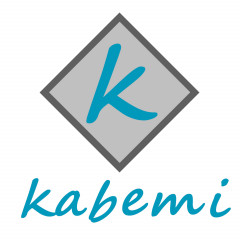 kabemi Logo (GPTO, 2019)