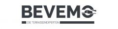 BEVEMO Logo (GPTO, 2019)