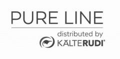 PURE LINE Logo (DPMA, 2019)