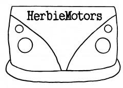 HerbieMotors