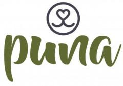 puna Logo (DPMA, 2019)