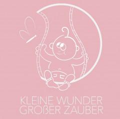KLEINE WUNDER GROßER ZAUBER