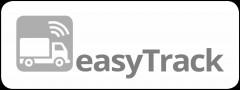 easy Track
