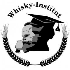 Whisky-Institut Logo (DPMA, 2019)