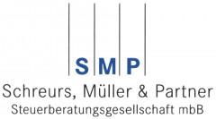SMP Schreurs, Müller & Partner Steuerberatungsgesellschaft mbB