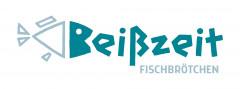 Beißzeit FISCHBRÖTCHEN Logo (DPMA, 2019)