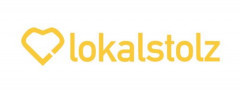 lokalstolz Logo (DPMA, 2019)