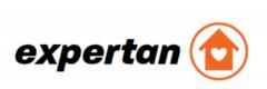 expertan Logo (DPMA, 2020)